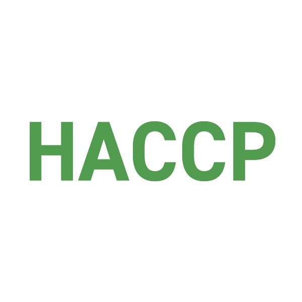 HACCP認証工場で製造タガメサイダー