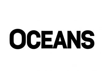 OCEANS オーシャンズ