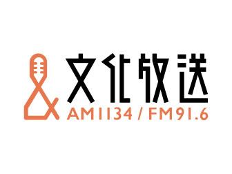 ラジオ 文化放送