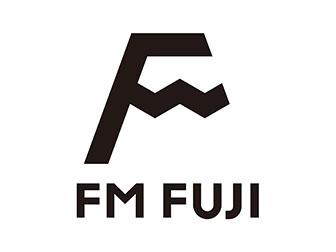 ラジオ FM FUJI