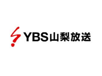 ラジオ YBS山梨放送