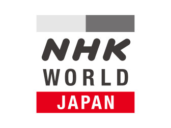 テレビ NHK WORLD JAPAN