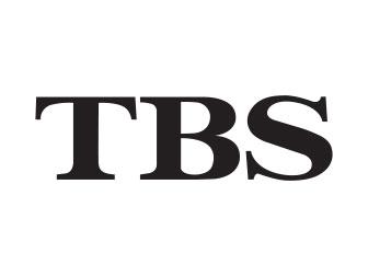 テレビ TBS