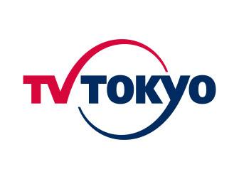 テレビ東京 テレ東