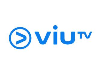 香港テレビ局VIU TV
