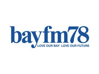 ラジオ bayfm ベイエフエム