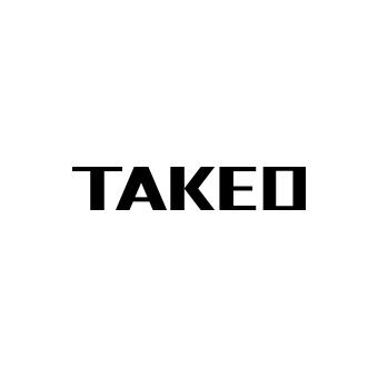 昆虫養殖TAKEO