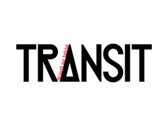 雑誌 TRANSIT トランジット