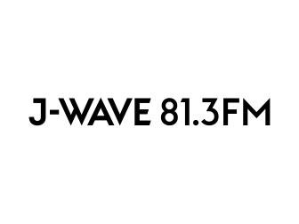 ラジオ J-WAVE