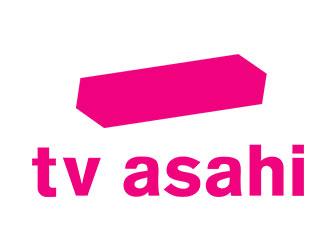 テレビ テレビ朝日